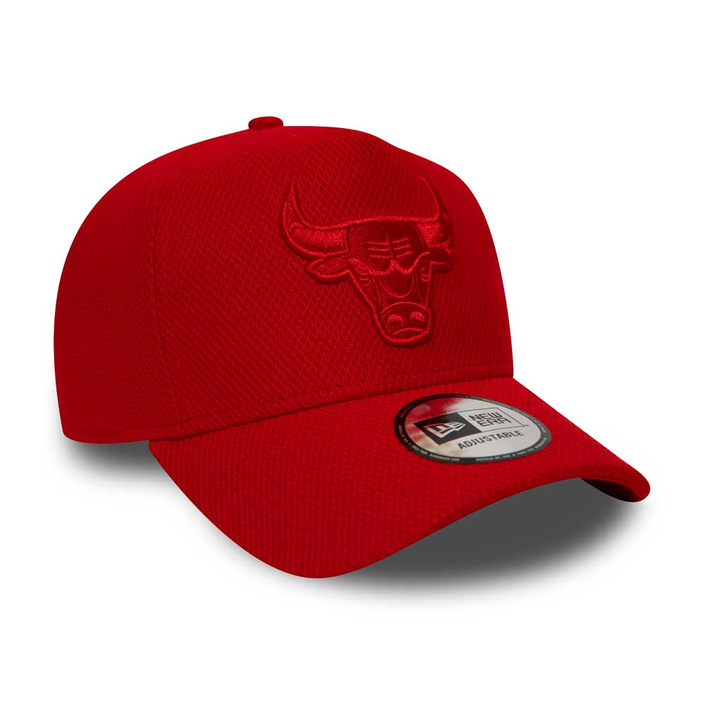 Team Tonal A-Frame Chicago Bulls
