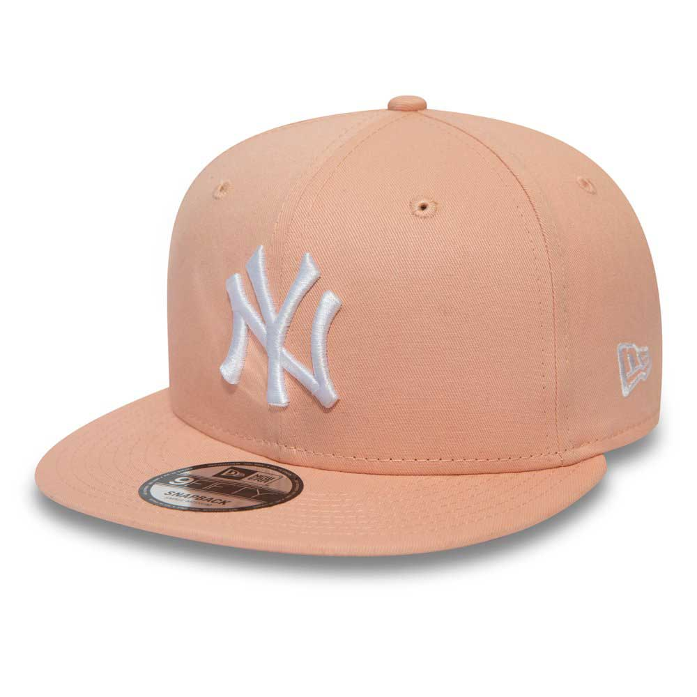 League Essential 9FIFTY New York Yankees Bskwhi