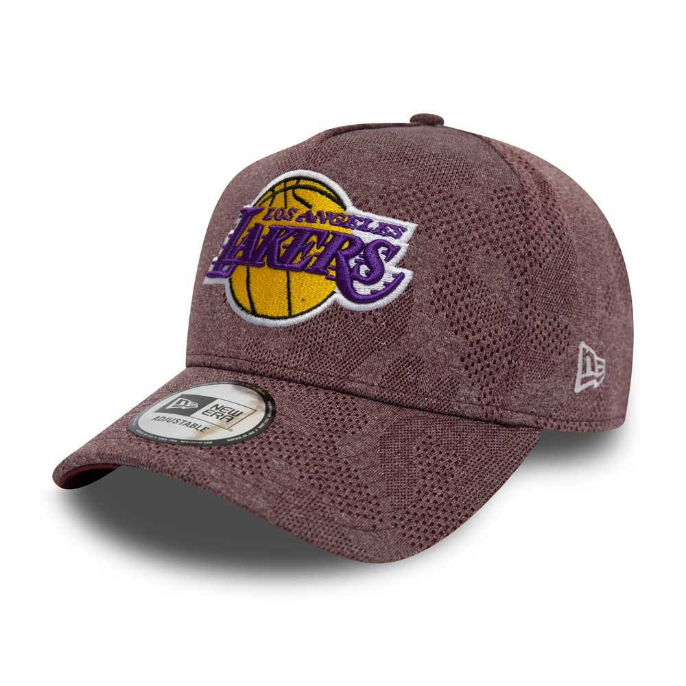 Engineered Plus A-Frame Los Angeles Lakers