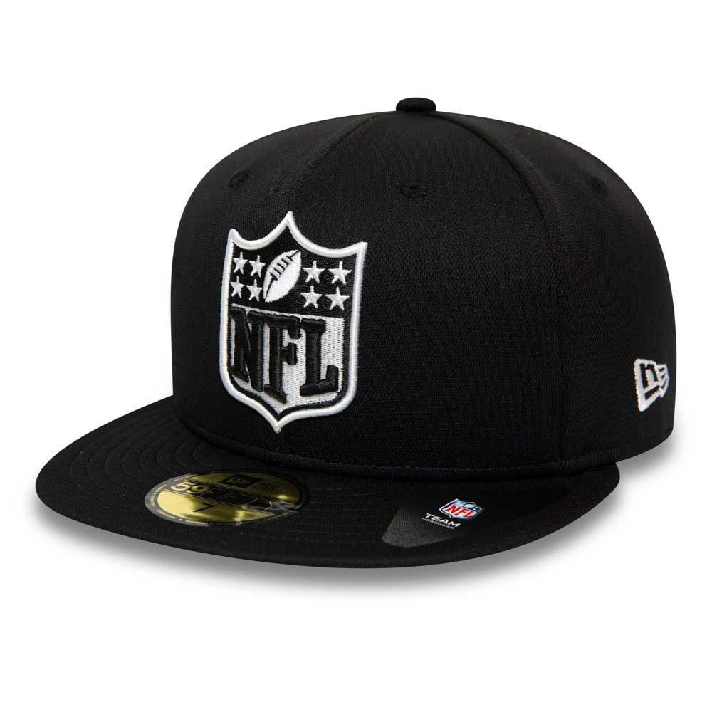 NFL 59FIFTY Oakland Raiders Otc