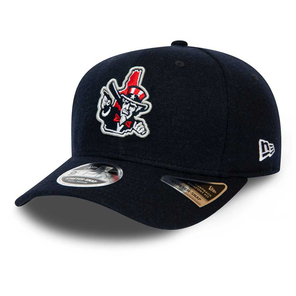 Minor League 9FIFTY New Hampshire Fisher Cats