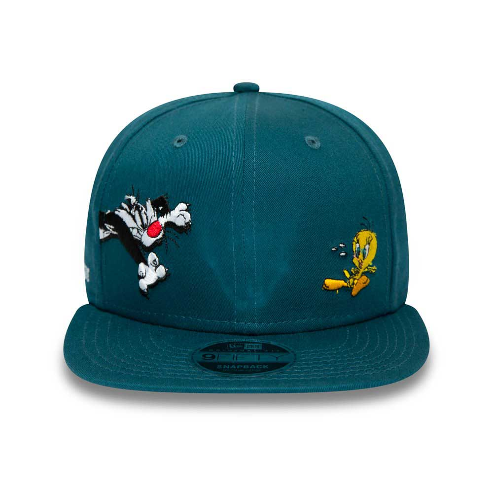 Looney Tunes Chase 9FIFTY Tweety Cdt