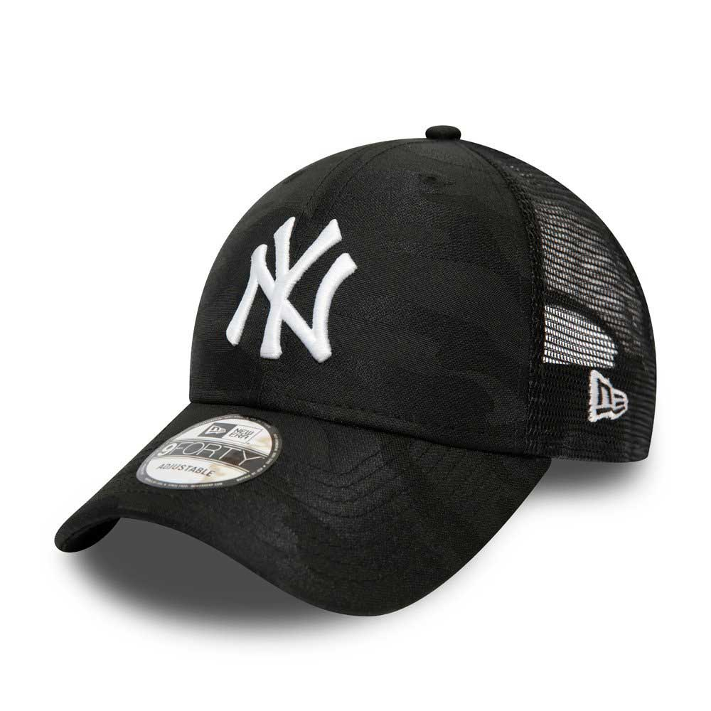 New Era Seasonal The League 9FORTY New York Yankees Sapka