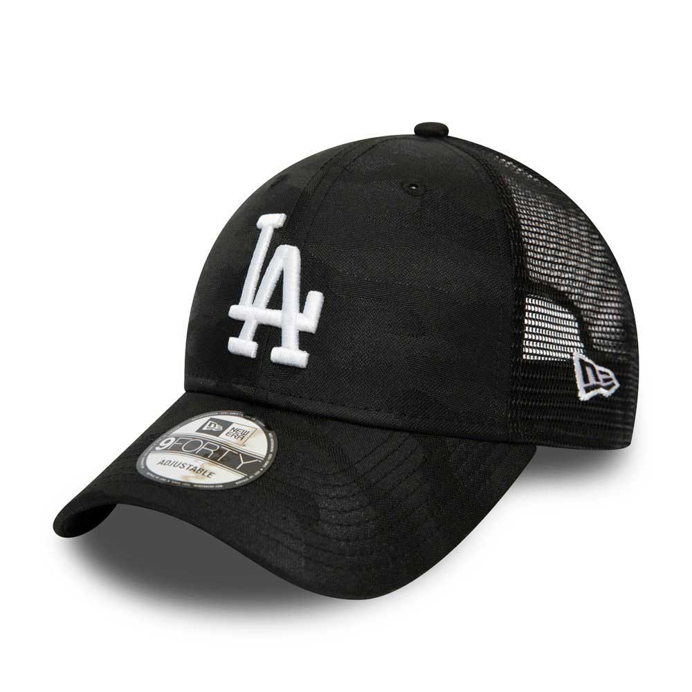 New Era Seasonal The League 9FORTY Los Angeles Dodgers Sapka