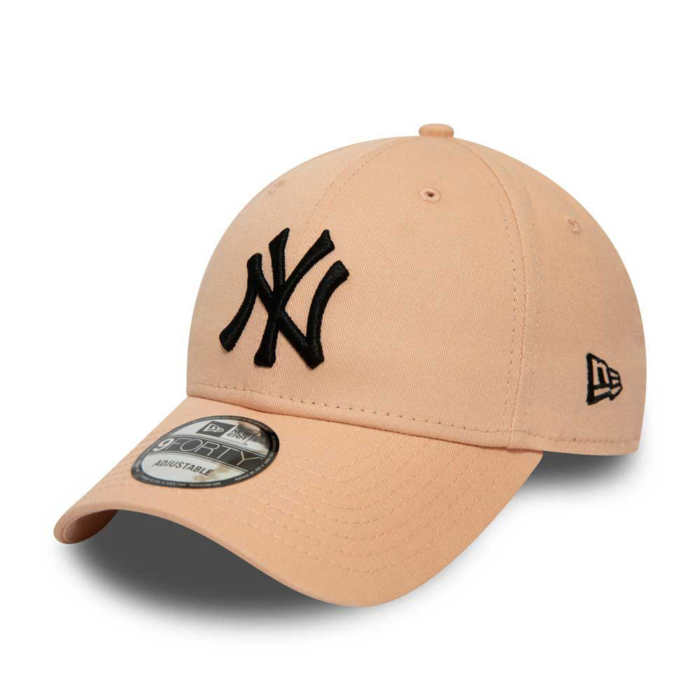 New Era League Essential 9FORTY New York Yankees Sapka
