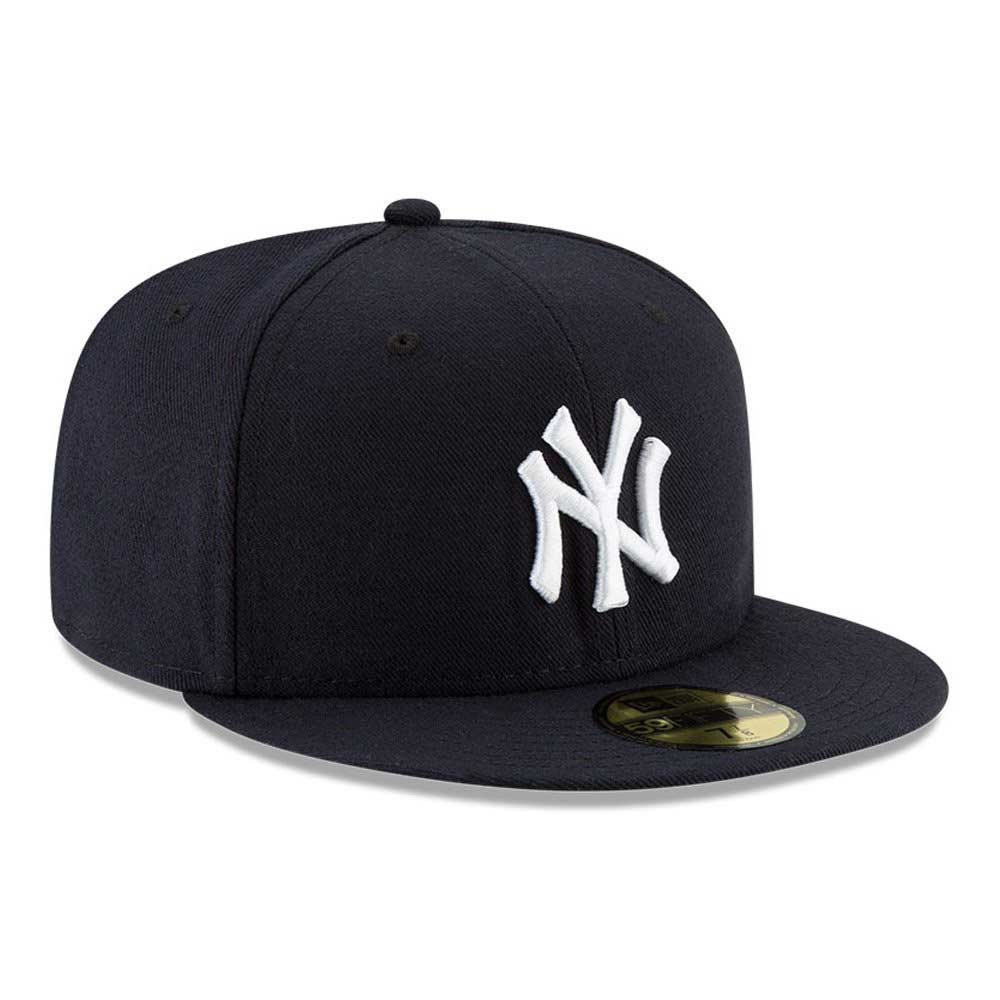 Acperf 59FIFTY New York Yankees Game