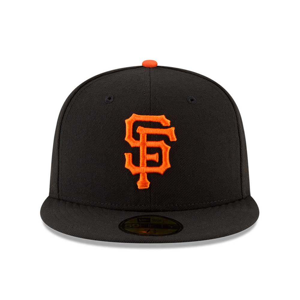Acperf 59FIFTY San Francisco Giants Game