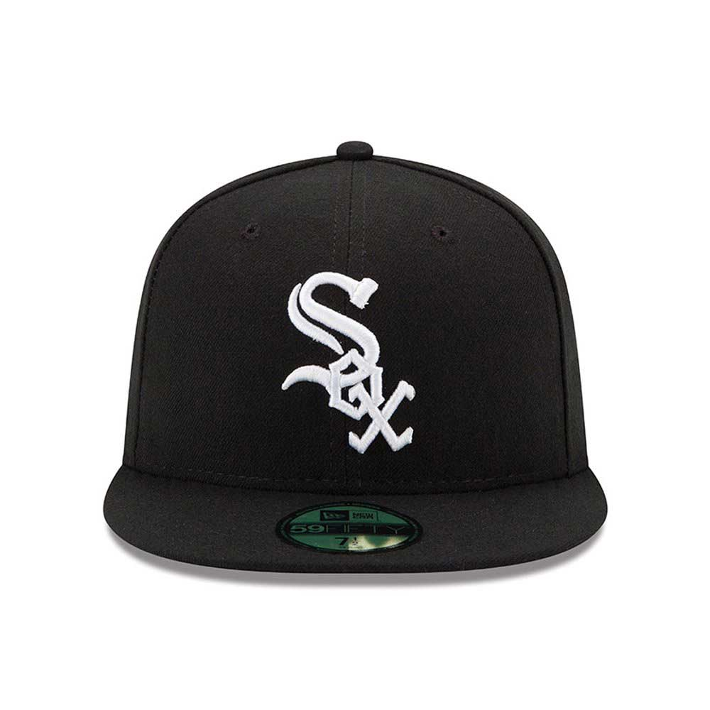 Acperf 59FIFTY Chicago White Sox Game