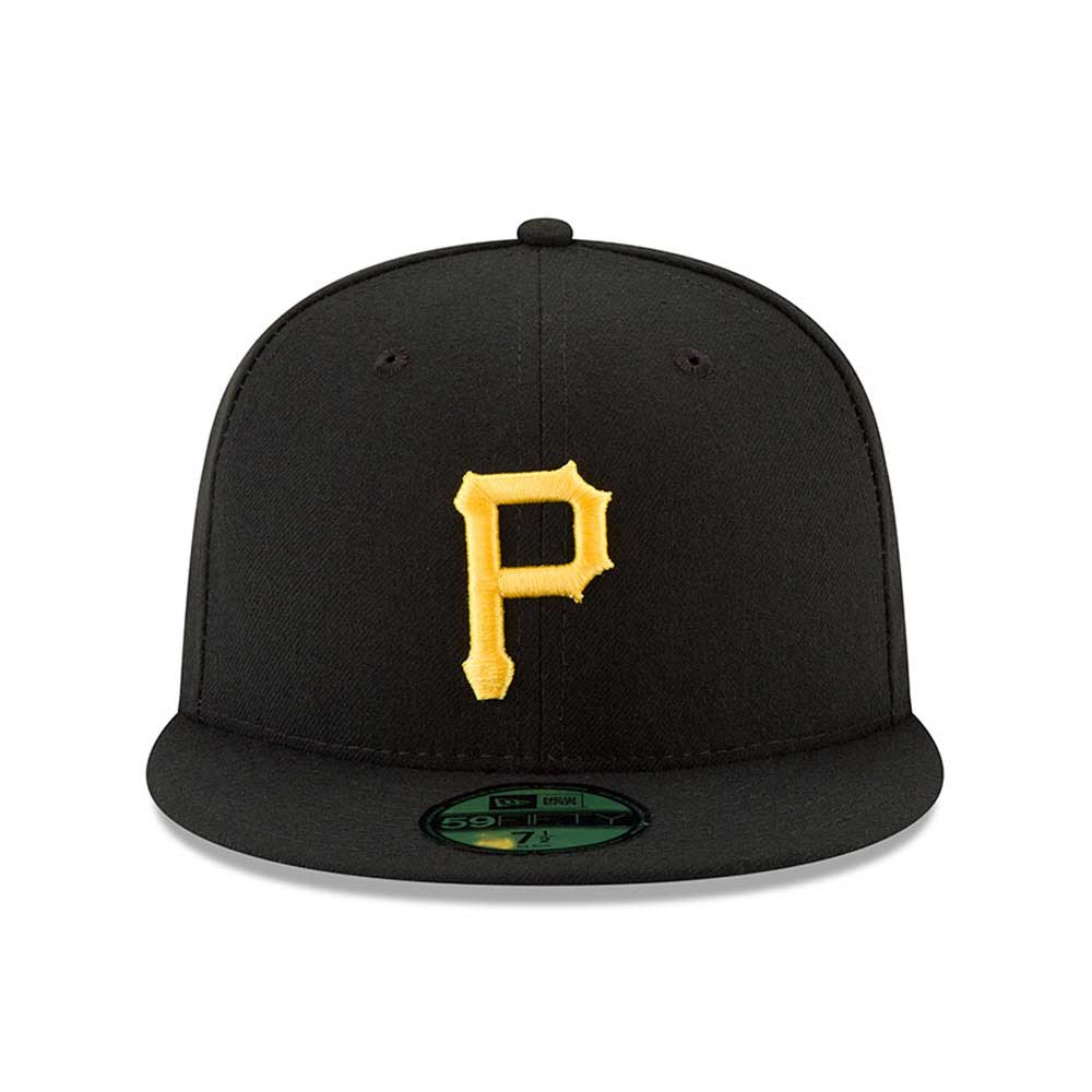 Acperf 59FIFTY Pittsburgh Pirates Game