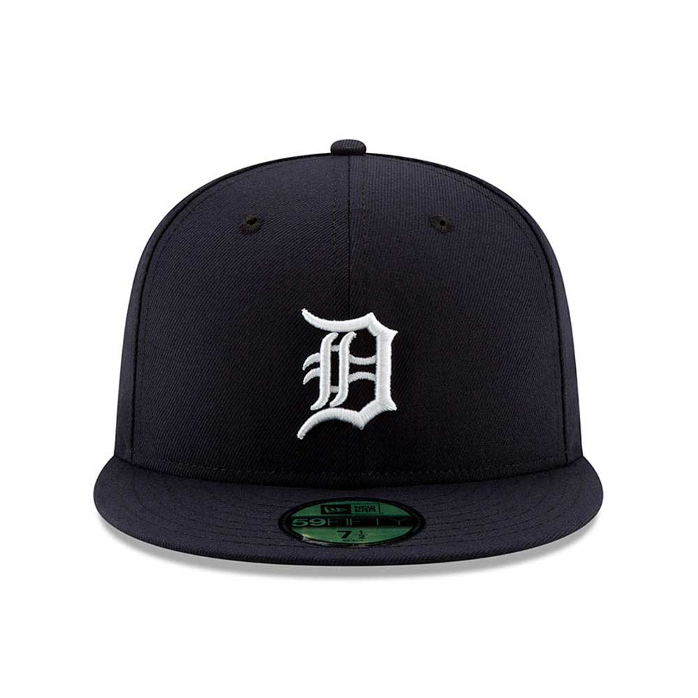 Acperf 59FIFTY Detroit Tigers Home