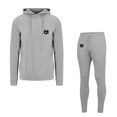 Grey Tracksuit Set (6304516014265)