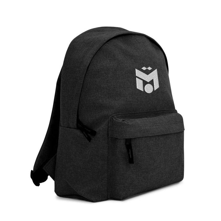 M10 Backpack (5695253184666)