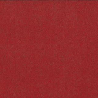 Moda Bella Solids,  Country Red - $8/yard