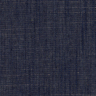 Art Gallery Fabrics - Textured Denim in Bluebottle Field  - $16/yard
