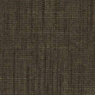 Art Gallery Fabrics - Textured Denim in Evergreen Slate  - $16/yard
