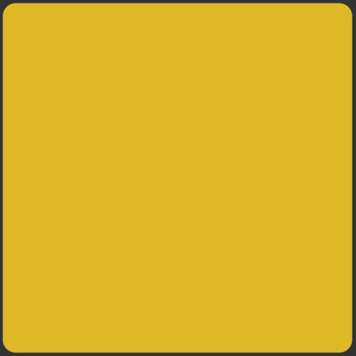 art-gallery-fabrics-pure-elements-in-empire-yellow