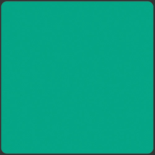 art-gallery-fabrics-pure-elements-in-emerald