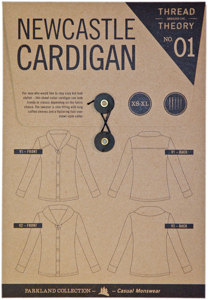 thread-theory-mens-newcastle-cardigan