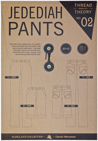 thread-theory-mens-jedediah-pants