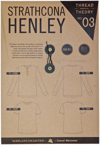 thread-theory-mens-strathcona-henley-tee
