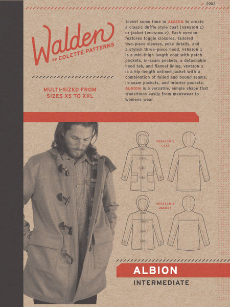 walden-mens-by-colette-albion-coat
