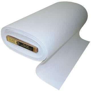 luxe-interfacing-allure-xtra-firm-fusible