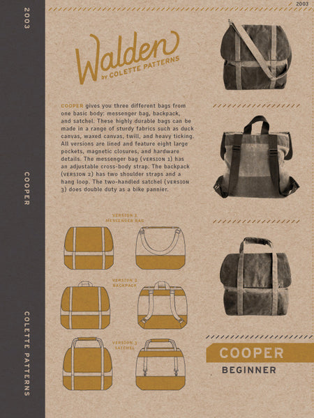 walden-mens-by-colette-cooper-bag