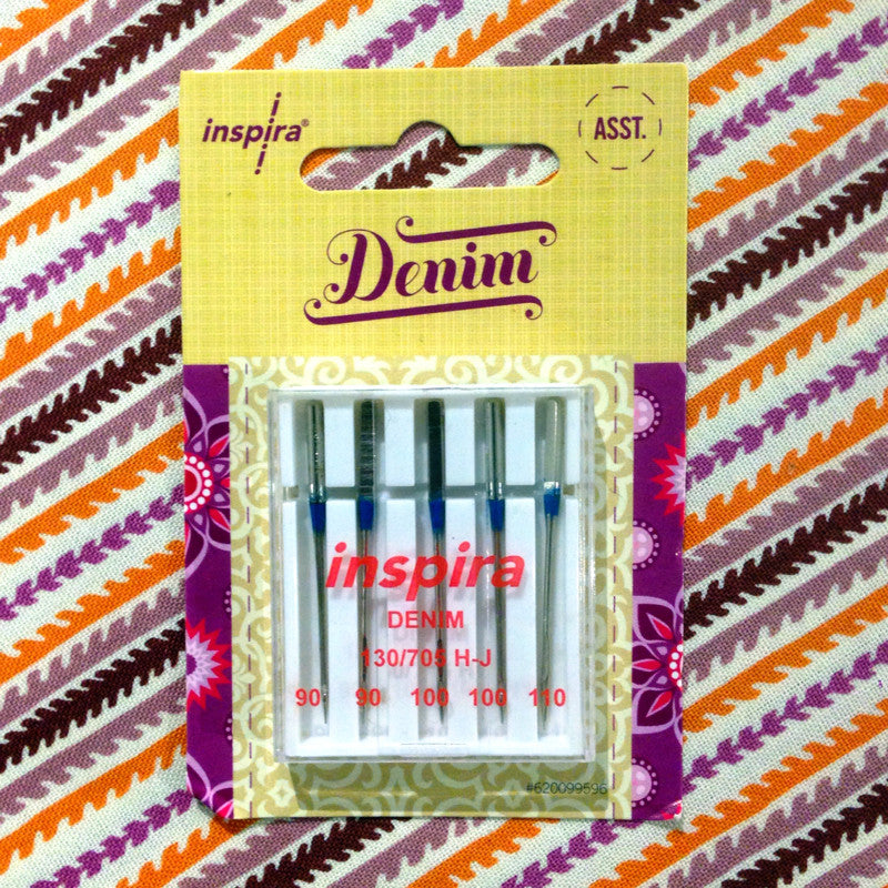 inspira-sewing-machine-needles-denim-5-pack