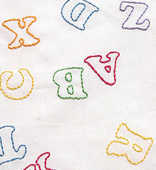 Sublime Stitching Embroidery Patterns - Fridge Magnets