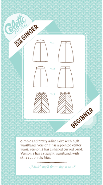 colette-patterns-ginger-skirt
