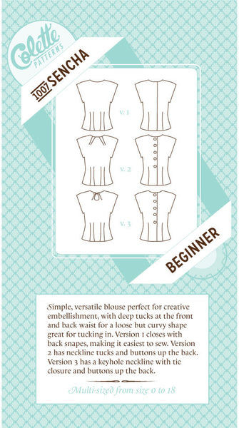 sencha-blouse-pattern-by-colette-patterns