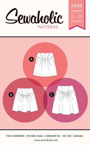 crescent-skirt-pattern-by-sewaholic-patterns