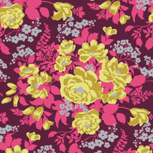 joel-dewberry-home-decor-sateen-rose-bouquet-garnet