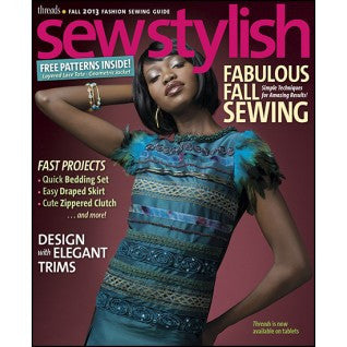 sewstylish-magazine-fall-2013