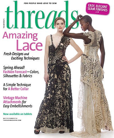threads-magazine-166-april-2013