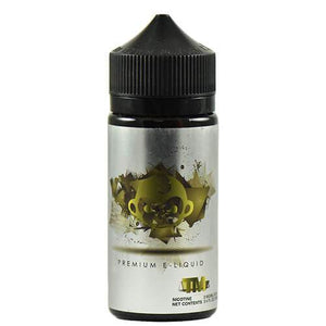 Vaping Monkey eJuice - Tropic Monkey