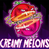 Attack Of The Killer Creams - Creamy Melons