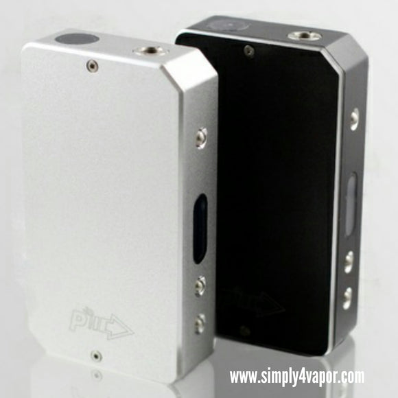 IPV3 150W BY Pioneer 4 You - SIMPLY 4 VAPOR - 1