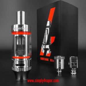 Subtank Mini by Kanger - Authentic - SIMPLY 4 VAPOR