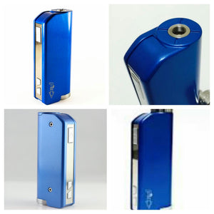 IPV MINI by Pioneer 4 You 30W - Authentic - SIMPLY 4 VAPOR