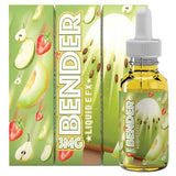Liquid EFX Vape - Bender