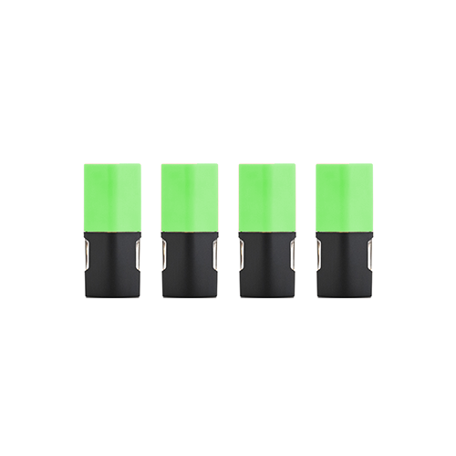 PHIX Cartridge Cool Melon by Infusion (4-pack)