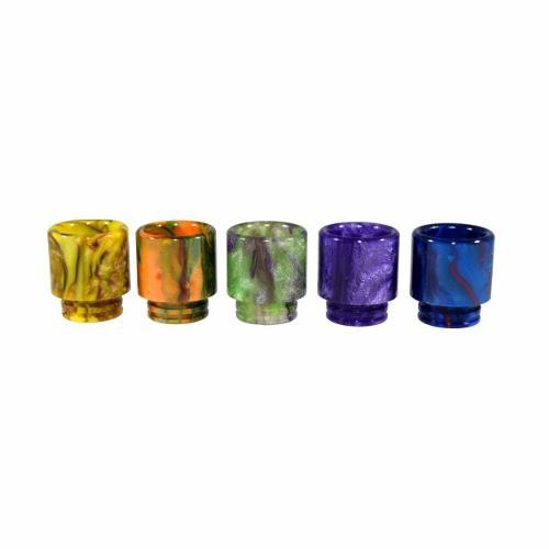 Blitz Starry Sky Drip Tip for TFV8/TFV12