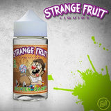 Strange Fruit E-Juice - Rotten Candy