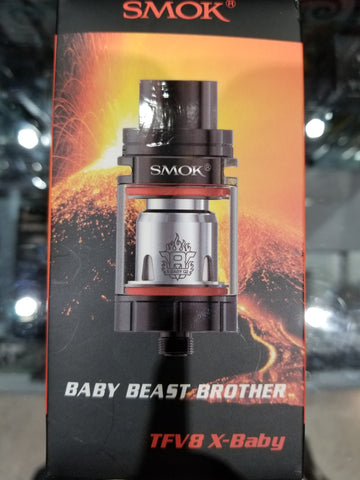 SMOK | TFV8 | BABY BEAST BROTHER | TANK
