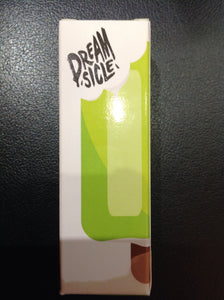 Dream Sicle | 30ML |