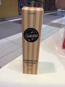 CONFECTION | AMERICAN WOMAN | 60ML |