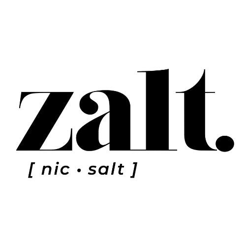 LCF LABS | ZALT | SALT NIC | 30ML