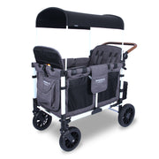 W4S 2.0 Multifunctional Stroller Wagon (4 Seater)