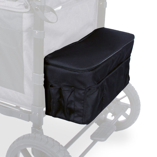 W4S 2.0 Rear Basket Fabric